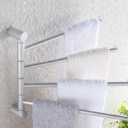 New-Project-font-b-Round-b-font-Towel-Rack-Sanitary-ware-bathroom-accessories-towel-bar-font
