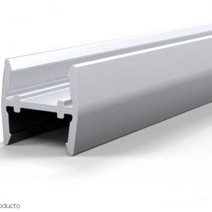 aluminios_perfiles-varios_bonuit_perfil-eduhg