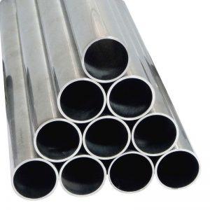 tubos-de-aluminio