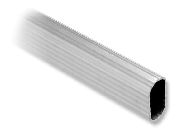 tubos estriados _eduhg